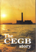 The CEGB Story